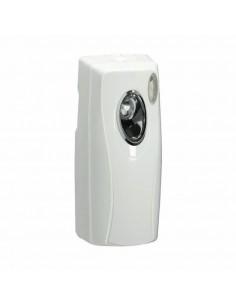 AIR FREE diffusore insetticida automatico