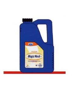 MAGIC WASH detergente disincrostante alcalino