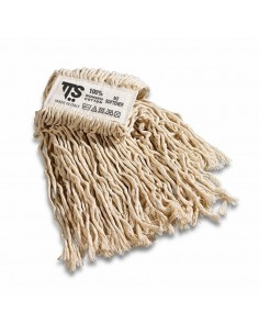 MOP M/COTTON GR. 350