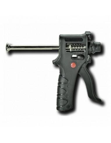 Pistola erogatrice per gel foval