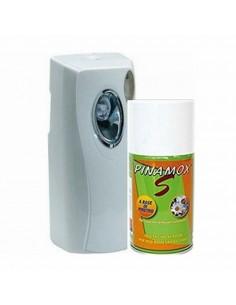 offerta 12 pinamox s + 1 diffusore air free