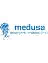 Manufacturer - medusa